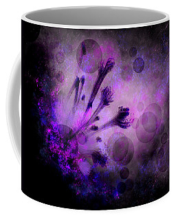 Mystical Nature Coffee Mug