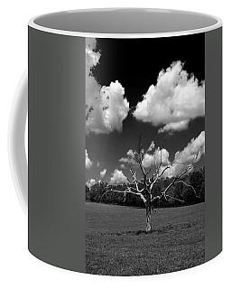 Naked 2 Coffee Mug