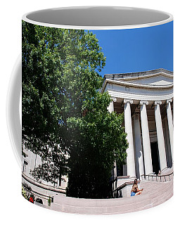 National Gallery Of Art Coffee Mug