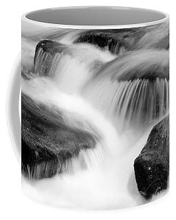 Natural Flow Coffee Mug