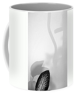 Natural Path 2013 1 Of 1 Coffee Mug