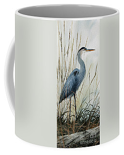 Natures Gentle Stillness Coffee Mug