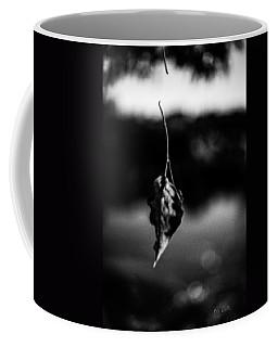 Natures Illusion Coffee Mug