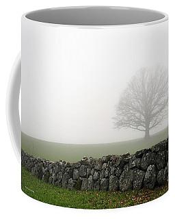 Nature's Softbox Coffee Mug