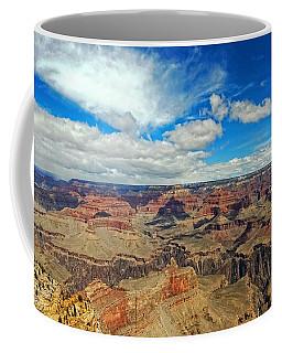 Near Perfect Day Coffee Mug