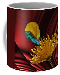 Nectar Of The Gods Coffee Mug