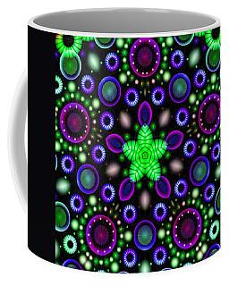Neostar Coffee Mug
