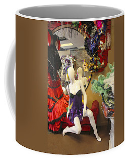 New Orleans 37 Coffee Mug