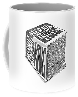 New Yorker December 27th, 1999 Coffee Mug