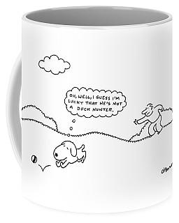 New Yorker May 23rd, 1988 Coffee Mug