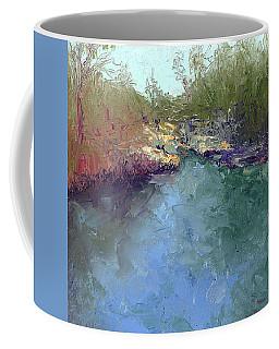 Next Day Coffee Mug