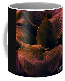 Night Abyss Coffee Mug