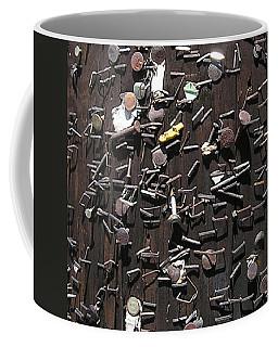 No News Lately Coffee Mug