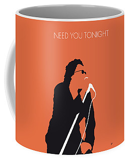 Tonight Coffee Mugs