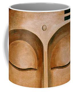 Non- Equivalence Revelation Coffee Mug