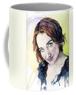 Nono Coffee Mug
