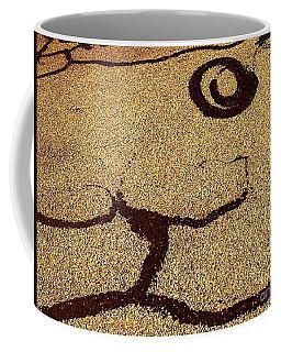 Noonday Sundance No. 2 Coffee Mug