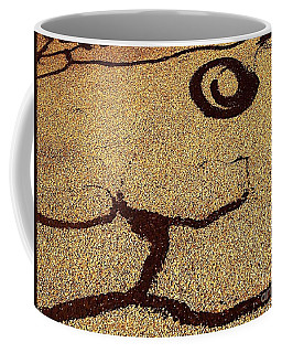 Noonday Sundance No. 2 Coffee Mug