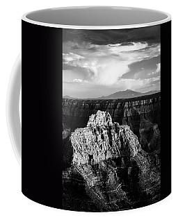 North Rim Coffee Mug