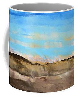 Not So Far Away Coffee Mug