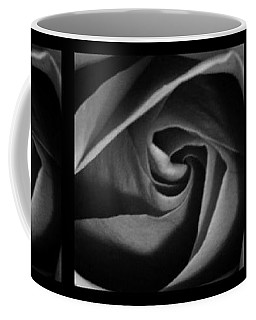 Nuances 1 Coffee Mug