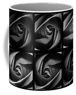 Nuances Coffee Mug