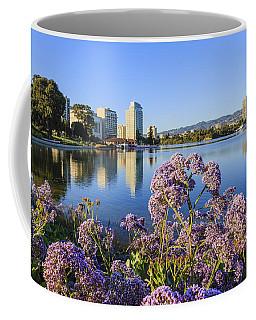 Oakland San Francisco Coffee Mug