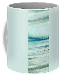 Ocean 7 Coffee Mug