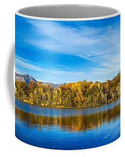 Ogden Coffee Mug