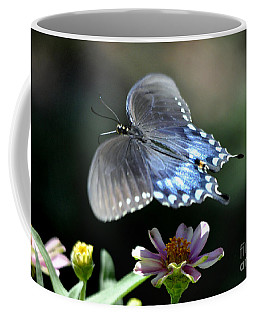 Oh Heavenly Garden Coffee Mug