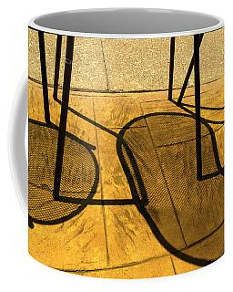 Ohio 14 Coffee Mug