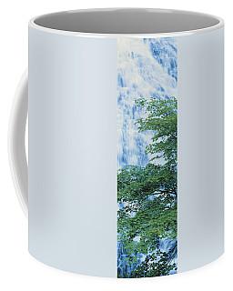 Oku-nikko Tochigi Japan Coffee Mug