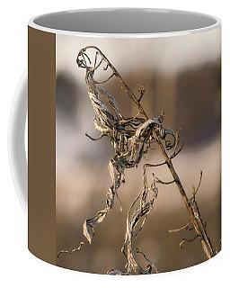 old beauty  Leif Sohlman Coffee Mug