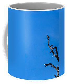 On Point Coffee Mug