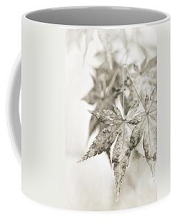 One Misty Moisty Morning Coffee Mug