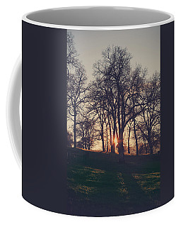 One More Try Coffee Mug