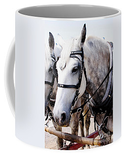 One Of The Bundle Coffee Mug