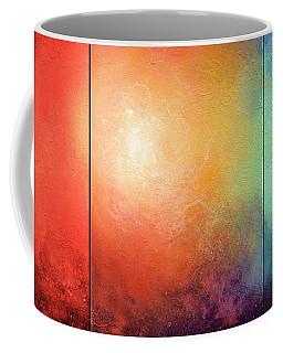 One Verse Coffee Mug