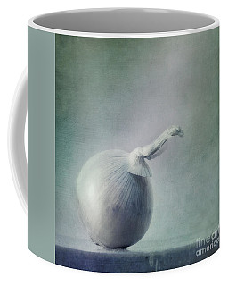 Onion Coffee Mug