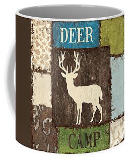 Open Season 2 Coffee Mug