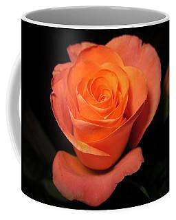 Orange Is The New Black Coffee Mug