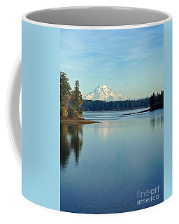 Oro Bay 2 Coffee Mug