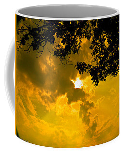 Our Star Coffee Mug
