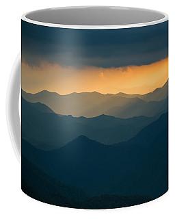 Over And Over Coffee Mug