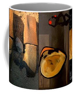p HOTography 140 Coffee Mug
