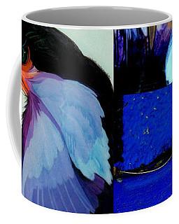p HOTography 160 Coffee Mug