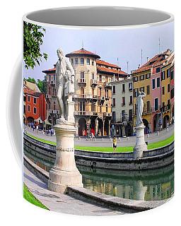 Padova Coffee Mug