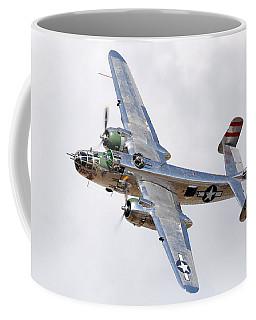 Panchito Coffee Mug