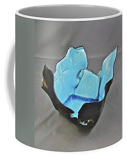 Paper-thin Bowl  09-001 Coffee Mug