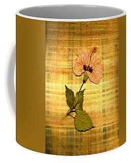 Papyrus6 Coffee Mug